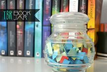 Books..:*