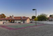 7620 E Carol Way | Scottsdale, AZ 85260
