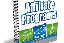 Affiliate Marketing PLR / Are you looking for high quality rebrandable affiliate marketing PLR content, reports, ebooks and videos? Then this is the board you've been looking for! Find top quality affiliate niche content to use in your online business, create lead magnets to build a list, create info products and much more. Browse this awesome board for the latest affiliate marketing private label rights content and ready to go systems.