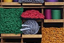 TEXTÍLIE |textiles