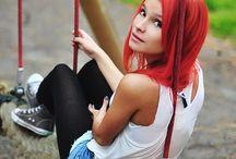 redheadgirl