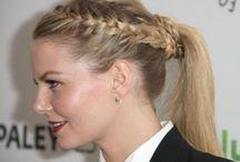 50 Best Braid Hairstyles