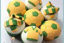 cupcakes de depprye