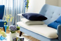 For the Home / by Bibiana Santiso
