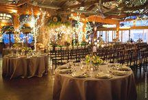 wedding ceremony same space