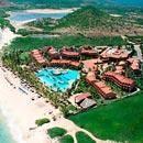 Venezuela Hotels
