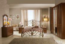 Dormitoare clasice #casaconvenienza