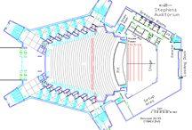 auditorium :: filmTheatreAula