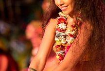 Polinesia mon amour