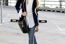 Clients :: Senior Girl Style