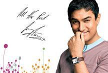 Bollywood Autografi