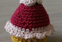 Cupcakes / Simply Handmade By Cato