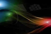 Technology Gifts / http://www.lasplash.com/publish/cat_index_Tech_Talk/