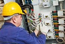 Find Solution for Commercial Electrical Problems
