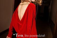 MOTTO NA KAŻDY DZIEŃ / INSPIRATION QUOTES by Pakamera.pl
