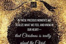 Christmas spirit 2016