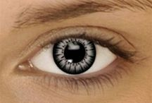 øyne1