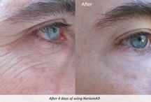 Nerium Results / by Vanessa Wesley