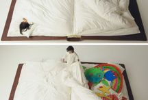 Odd Inventions / by Cool Like