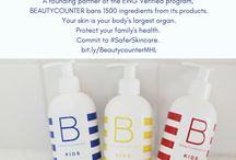Products for Healthy Families