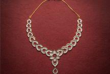 Italian Jewellery by Antara