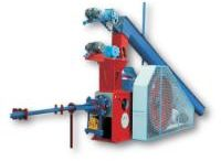 Briquetting Machine manufacturer and seller