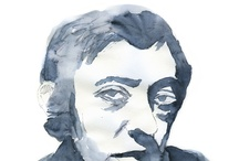 projet Gainsbourg