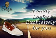 Froskie Shoes Order now
