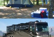.:Camping:.