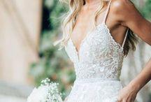Ονειρικός γάμος