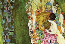 Psicologia Generale / https://www.facebook.com/events/571691046349205/Convegno Ben-essere a scuola Roma 25 novembre presento una relazione sul ruolo dello psicologo nella scuola