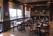 Mustards - South Beach Restaurant