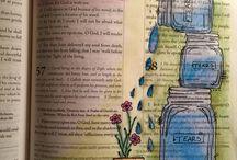 Bijbelcitaten