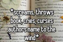 *-* Book *-*