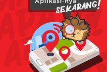 Download Aplikasi Cari Aja / Download Aplikasi Cari Aja