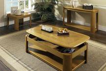 Sala de estar / Sala de estar decoraciones y diseños para tu sala de estar muebles para la sala. Sofas sillas y mucho mas. Decoracion de salas salas modernas, muebles de sala de estar y salas de estar modernas.