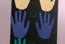 Teaching: Math / by Lizzie Thieman