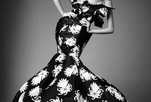 Fashion,fashion,fashion / by Charlene RunwayMom3