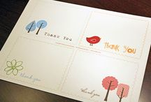 I love printables / by Isabel Moore