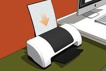 imprimir telas