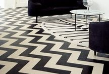 Make a statement / Rooms that make you go wow / by Andersens