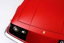 Mi Auto