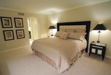 Townhome Redesign | Blue Bell PA / Townhome Redesign | Blue Bell PA