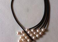 collar cuero 3