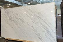 Backsplash, Countertops & tile