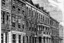 Victorian places