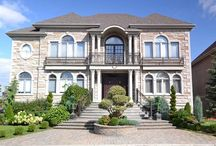 Laval homes / The most BEAUTIFUL homes available for sale in Laval