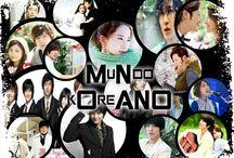 korean photos / :)