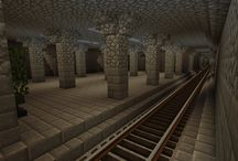 Designes for my Minecraft kingdom