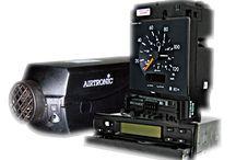 Tachograf / legalizacja tachografów